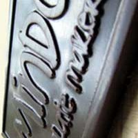 Introducing Mindo Chocolate Makers