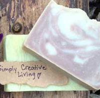 Introducing Simply Creative Living