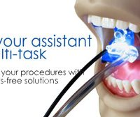Introducing Ascentcare Dental Products