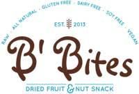 B-Bites