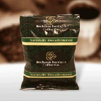 Royal York Decaffeinated Coffee - Becharas Brothers Coffee
