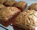 Homemade Sweet Breads
