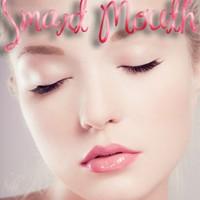 Smart Mouth Lip Treatment by Brazen