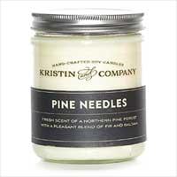 Kristin & Company Redefined 16 oz Classic Jar