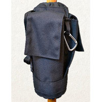 Flow Pocket Cane Bag