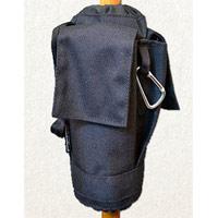 Flow Pocket Cane Bag