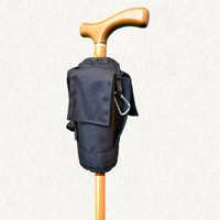 Standard Pocket Cane Bag