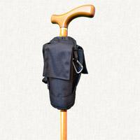 Standard Pocket Cane Bag