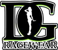 Dirty Girl Racewear