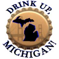 Drink Up Michigan!