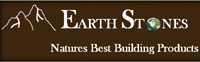 Earth Stone Group