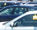 ForSaleInator for Car Dealerships