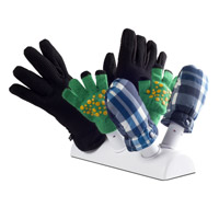 The Green Glove Dryer