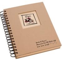 Wine - A Wine Journal