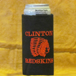 Custom Bottle Koozie