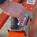 Ladder Grabber - Ladder Handle