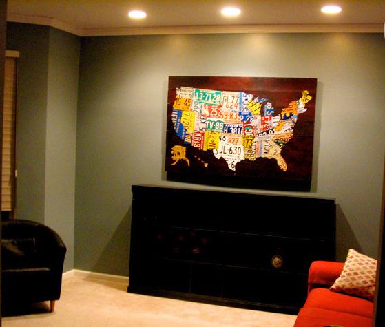 Usa Map Usa Map Usa Map