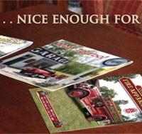 Norris-Banonis Group Automotive Calendars
