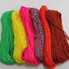Available Paracord Colors