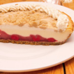 Peteets Cheesecakes - Cheesecakes with Topping