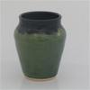 Vase Pottery