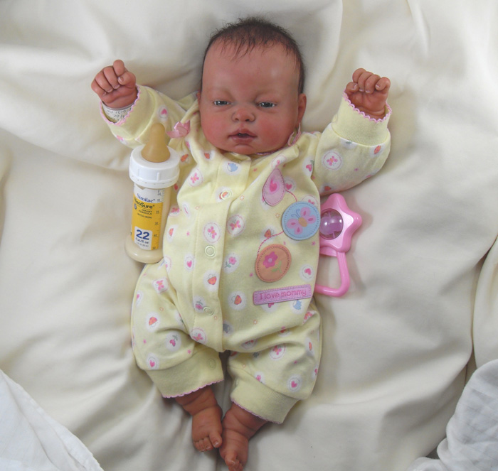 Reborn dolls for Reborn doll images