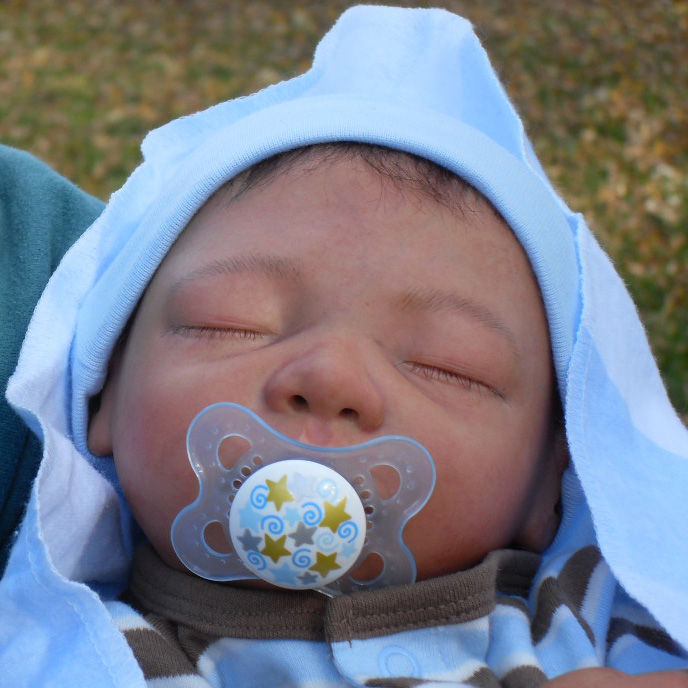 Full size reborn dolls reborn dolls for Reborn doll images