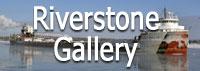 Riverstone Gallery
