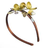 Headbands by Robin Goodfellow Jewelry