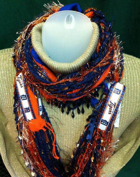 collegiate scarves scarves of westwood