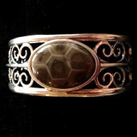 Petoske Stone Jewelry