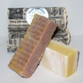 All Natural Handmade Soap