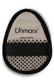 Unmarx Cleaning Pad