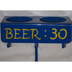 Beer 30 Drink Holder