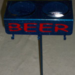 Beer Drink Holder
