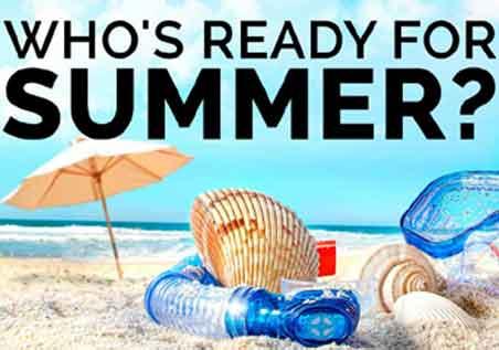 Unique Summer Gift Ideas!