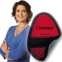 Unmarx Reusable Cleaning Pad