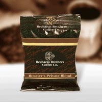 Roasters Private Blend Coffee