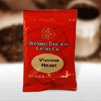 Vienna Roast Coffee