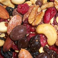 Original Trail Mix