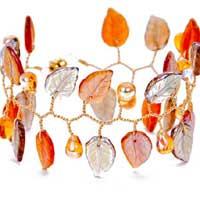 Whimsical and Elegant Bracelets