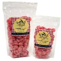 Sour Cherry Patches