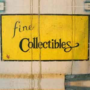 Collectibles