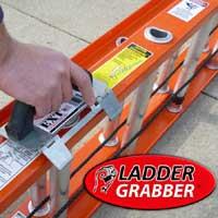 Ladder Grabber
