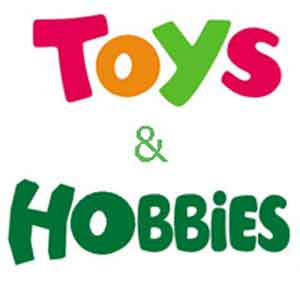 Toy Products