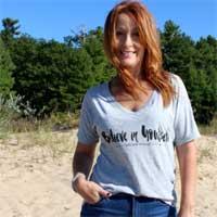 Empowerment T-Shirts