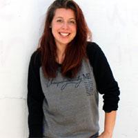 Empowerment Sweatshirts